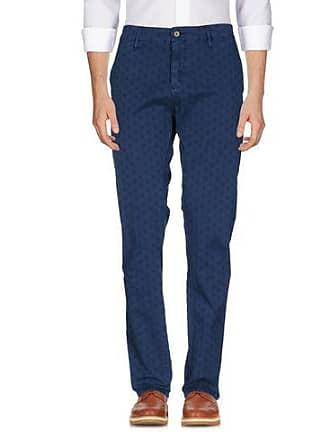 Pants Cool Cool Pants Victor Cool Victor Victor 060q4tT