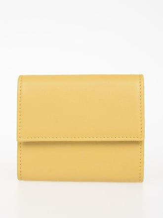 Leather Unica Unica Größe Wallet Größe Marni Wallet Marni Marni Leather D9IYHWE2