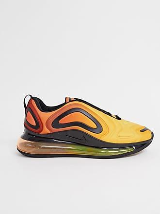 Ao2924 Orange Orange Nike 800 720 In Sneaker Air Max nwwqY6az