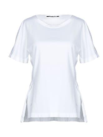T shirts European Topwear Culture European Culture xanZpp