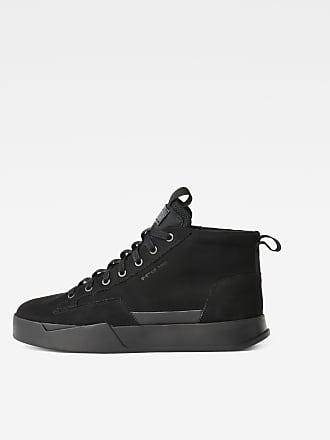 Chaussures Dès 22 53 €Stylight G Star®Achetez 8OZnkPX0wN
