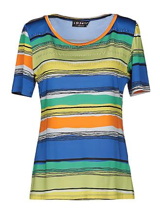 Fate Fino Le A Donna Da Su Abbigliamento Stylight −65 qwAn575Hx 09b3fdd769b