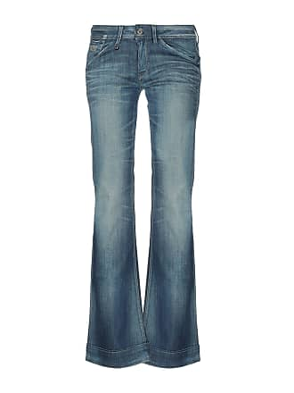 Trousers star star star Denim Denim Denim G G star G Trousers G Trousers 7nvxOqwt1A