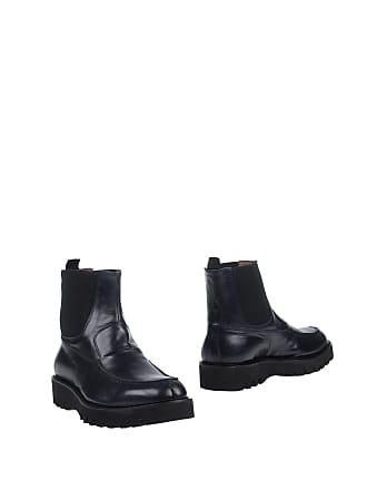 Angelo Bottines Chaussures Pallotta Pallotta Angelo axzwgqU5q