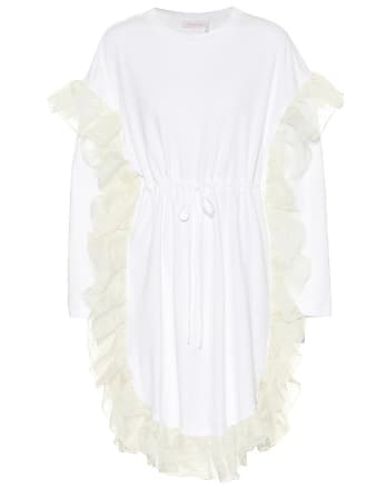 Robes See Chloé®Achetez See By See Robes Jusqu''à Chloé®Achetez Robes Jusqu''à By m8P0vywNOn