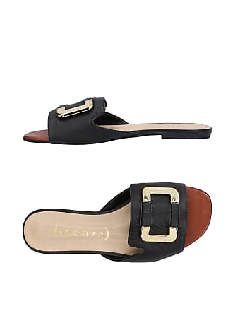 Chaussures Vicenza Sandales Chaussures Vicenza Sandales Vicenza wFFxEvq4