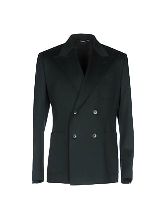 Gabbana Jackets Blazers amp; Dolce Suits And fqwA5Tx