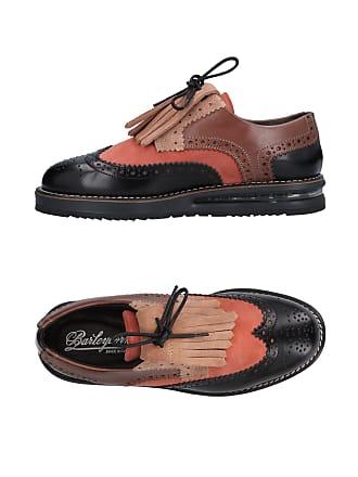 À Barleycorn Lacets Chaussures Chaussures Barleycorn À gvcpq08SW