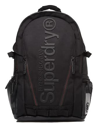6 Superdry En Articles Stylight Noir Sacs pUtwOqZS