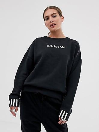 Adidas® Jusqu'à Sweats Sweats Achetez Jusqu'à Achetez Adidas® Sweats azUwxqSzp