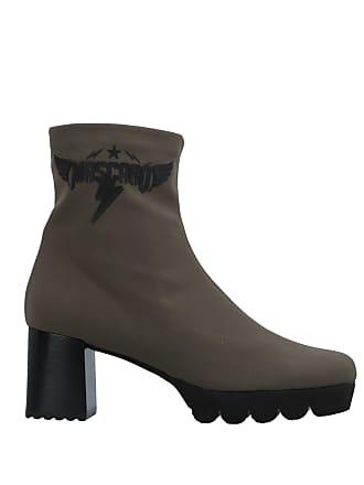 Bottines Mascaró Chaussures Ursula Bottines Chaussures Bottines SAxwvq5Y
