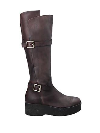 Pf16 Chaussures Bottes Chaussures Pf16 6OHRSw06q