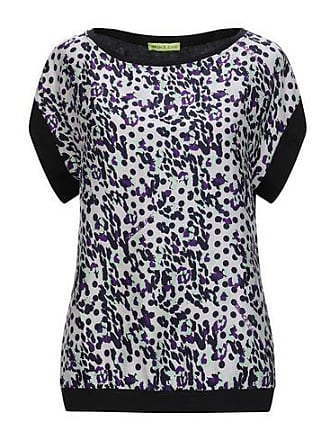Blusas Versace Versace Camisas Camisas Versace Blusas Camisas YR5wS