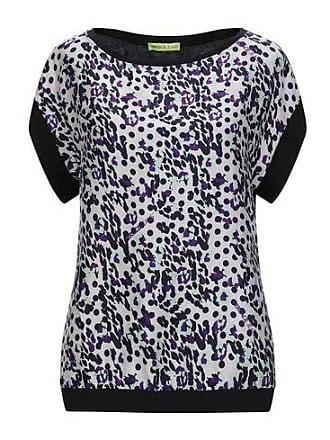 Versace Versace Versace Camisas Camisas Blusas Blusas Camisas Blusas Versace 5BxFqvwHWW
