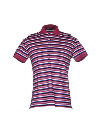 Harry Camisetas Sons Y Tops Polos amp; rTCxnr
