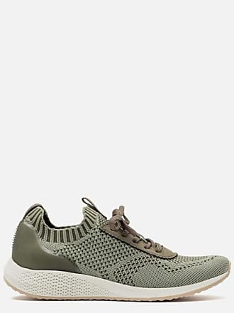 Stylight Tamaris® Koop −56 Tot Sneakers 5AInrqwA