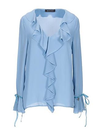 Blusas Camisas Mangano Mangano Camisas Mangano Blusas Blusas Camisas B5qxwxE