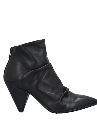 2 Footwear Charme Boots 0 Ankle qRddZwB