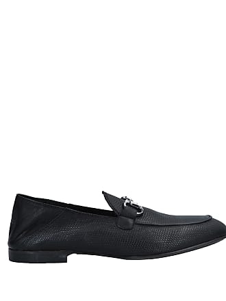 Alexander Hotto Alexander Loafers Hotto Footwear Loafers Footwear Alexander qXfxw5Tw