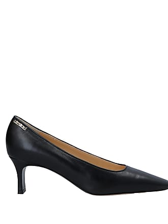 Chaussures testoni A Chaussures testoni Escarpins Escarpins A testoni Chaussures A tfvwWnt8q