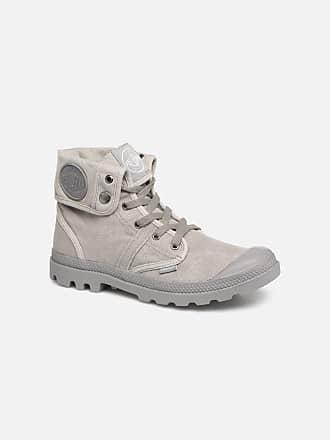 Sneaker Palladium Grau Für Pallabrousse Herren Baggy H qqx4w7fHO