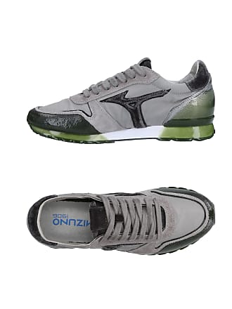 Amp; wq0WYHU Sneakers Mizuno Chaussures Qypxbwwvf Basses Tennis ZPxaE1q
