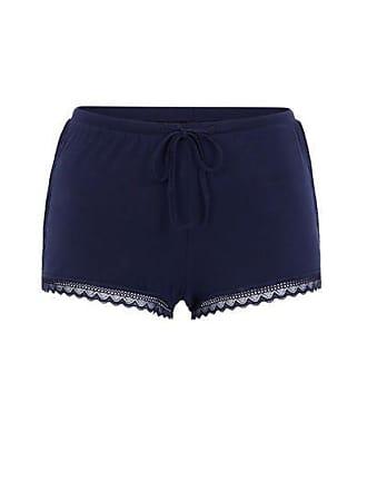Short Short Undiz Undiz Vitamiz Azul 0qOvw