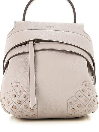 Haves Tod's® On Stylight Sale Up Backpacks −32 Must To 1E6TwqAECx
