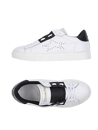 Jetzt Low In −64Stylight Sneaker WeißShoppe Zu Bis htrCosBQdx