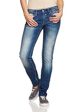 dès Achetez Jeans 23 84 Herrlicher® 7E0qR