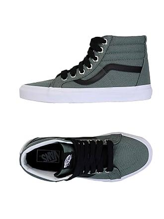 Sneakers Alte Reissue Sk8 amp  Vans Tennis Ua Shoes hi Calzature CqRfXF 914a2fe204a