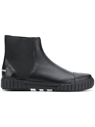 Klein Jusqu''à Chaussures Achetez Jeans® Calvin B1aUqa