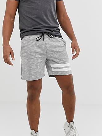 Jack Pantalones Productos Jones 723 amp; Stylight vqawY60a