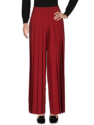 Casual Trousers Jucca Jucca Trousers wSR1zz