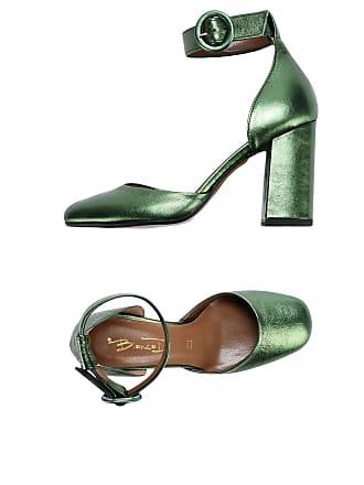 Chaussures Escarpins Bianca Di Escarpins Di Bianca Di Chaussures Bianca OHAqtnIw