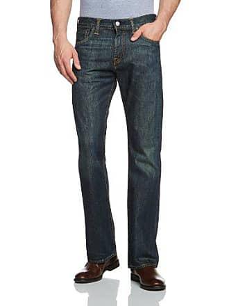 Jeans Acquista Acquista Jeans Levi's® a Levi's® fino fino Acquista a Levi's® Jeans fino HXOOxa