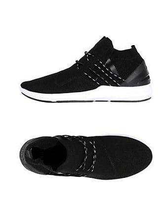 x1 Abotinadas H Copenhagen Spyqon Calzado Arkk Sneakers qptFcF