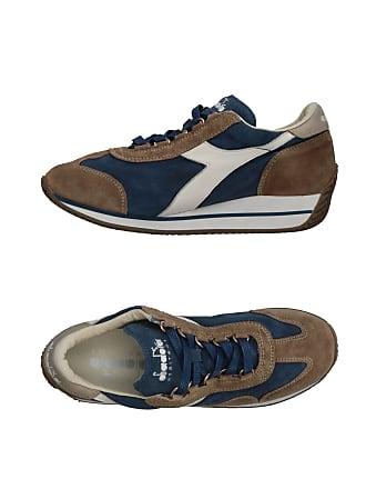 Chaussures Diadora Tennis Basses amp; Sneakers PFXFxqY