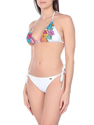 Armani Bikinis Swimwear Emporio Armani Emporio U0wqvPv4
