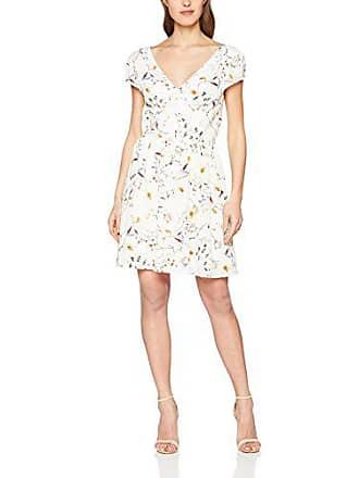 Achetez Molly Jusqu''à Stylight Bracken® Robes −34 wZFEOOq