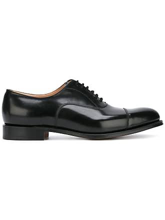 Jusqu''à Chaussures Churchs® Jusqu''à Chaussures Churchs® Achetez Achetez Chaussures q70zInw
