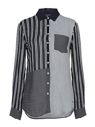 Camisas Hilfiger Tommy Hilfiger Tommy aqxP8Bx