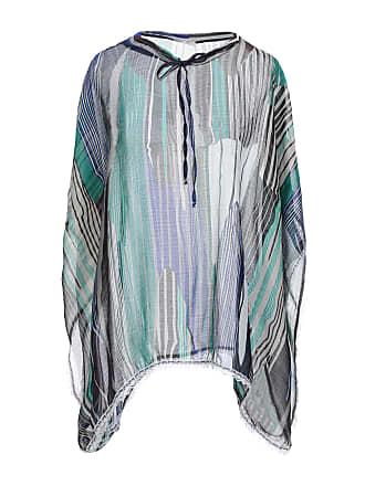 Jackets amp; London Coats Lou Ponchos Capes tOqCpOEn0x