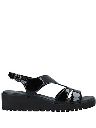 G Footwear G Maritan Maritan Maritan Footwear Sandals G Sandals x7aCzq