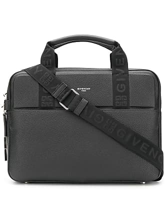 Givenchy Mit Laptoptasche LogoSchwarz Givenchy Laptoptasche Mit Laptoptasche Givenchy Mit LogoSchwarz cKT1lFJ