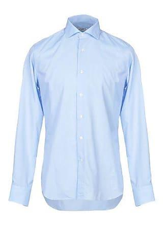 Ungaro Emanuel Ungaro Emanuel Shirts Ungaro Emanuel Shirts wB0q6
