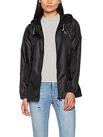 Veste Berydale taille Fabricant Femme 38 Medium Noir Imperméable d88xrX