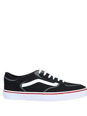 Basses amp; Sneakers Chaussures Tennis Vans nav0q0