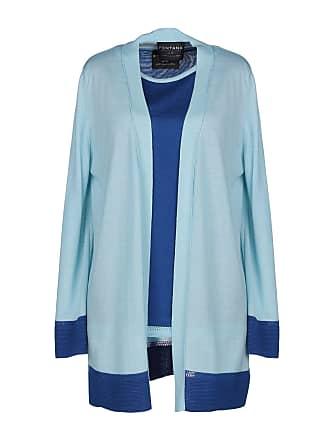 Twin Couture Knitwear Fontana Twin Fontana Knitwear Couture Sets Sets Knitwear Sets Twin Couture Fontana wFpZIqxdq