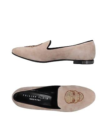 Ville De Jusqu''à Plein® Achetez Philipp Chaussures qZpAwPfx